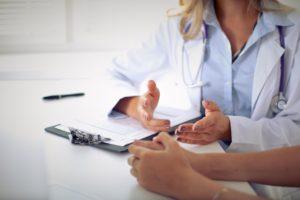 MOBILE CLINICS FOR PREVENTIVE AND OCCUPATIONAL MEDICINE