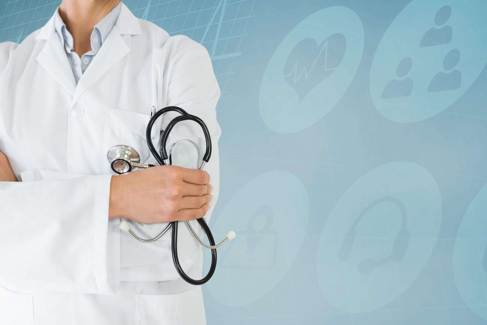 mobile urological clinics