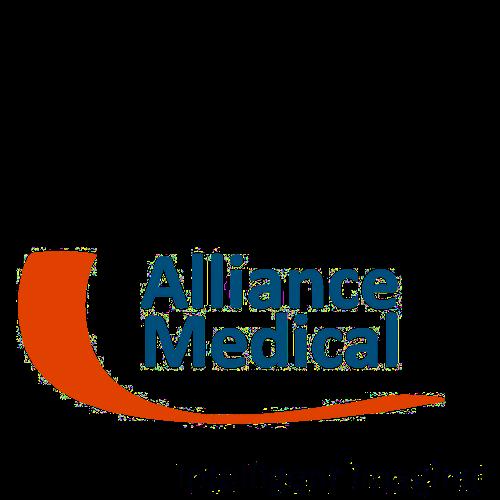 Azienda leader per fornitura di servizi outsourcing per immagini diagnostiche