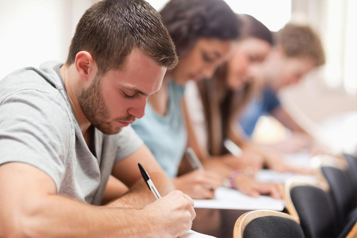 corsi di formazione cvs