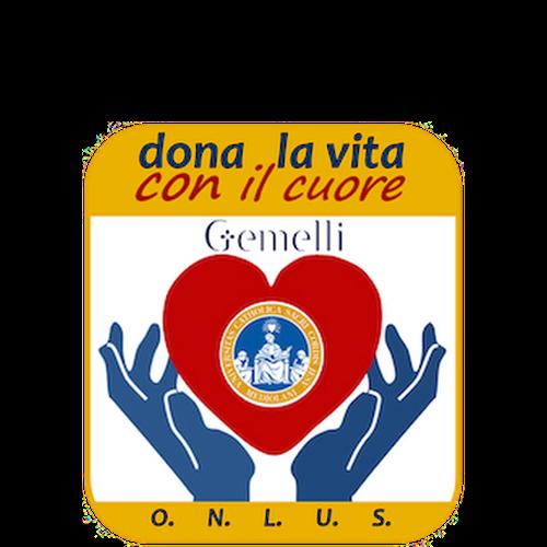 Organizzazione ONLUS per prevenzione e trattamento malattie cardiovascolari