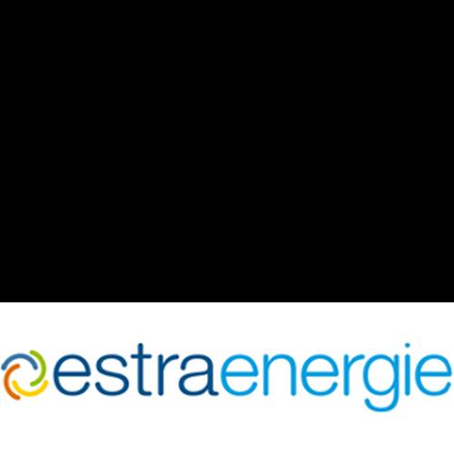 Azienda di servizi e impianti energetici