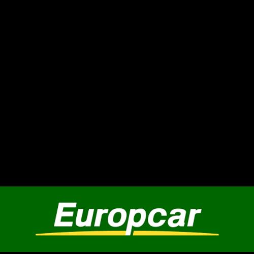 Azienda leader nel noleggio veicoli e servizi di mobilità