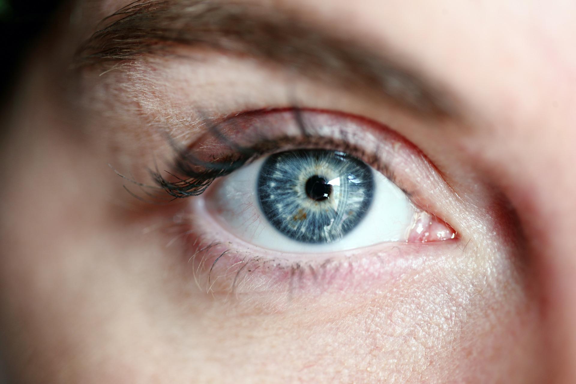 ambulatori oftalmici mobili