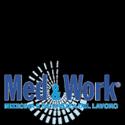 Azienda di servizi di medicina preventiva e sicurezza sul lavoro