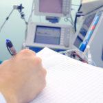 progettazione e realizzazione veicoli medicali ambulatori polidiagnostici