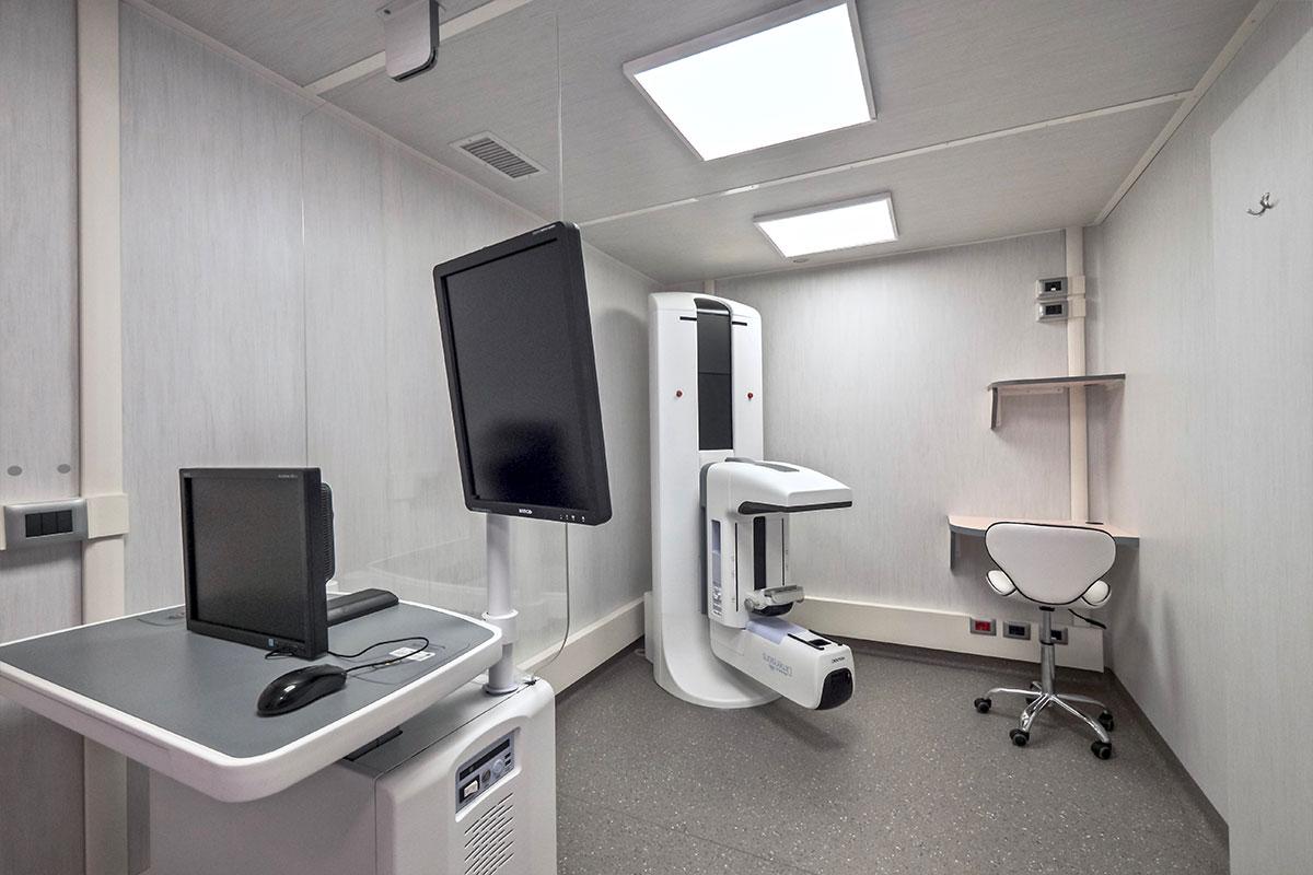 cvs-veicoli-medicali-mammografia-senologia-2
