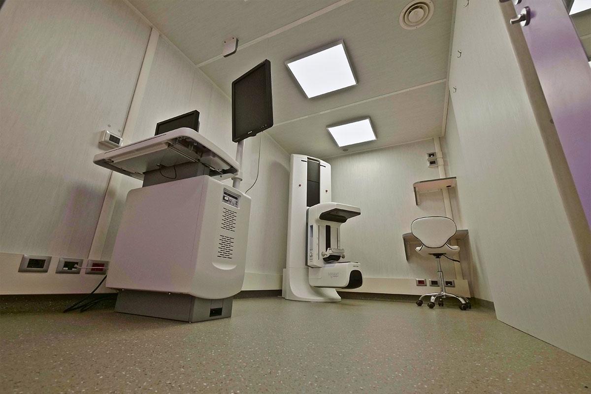 cvs-veicoli-medicali-mammografia-senologia-3