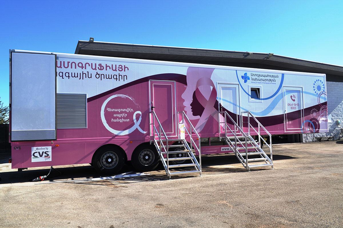cvs-veicoli-medicali-mammografia-senologia-7