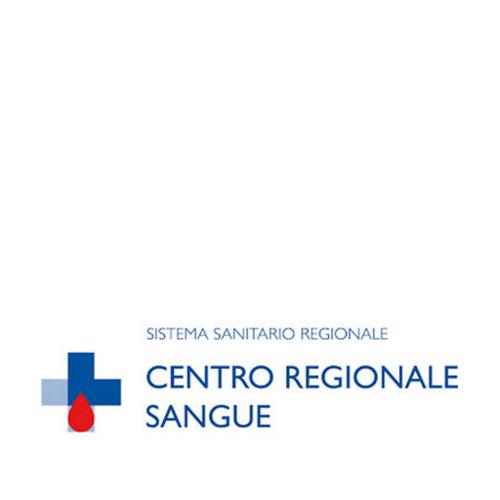 Centro Regionale Sangue
