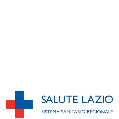 Salute Lazio