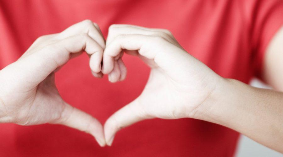 prevenzione malattie cardiache