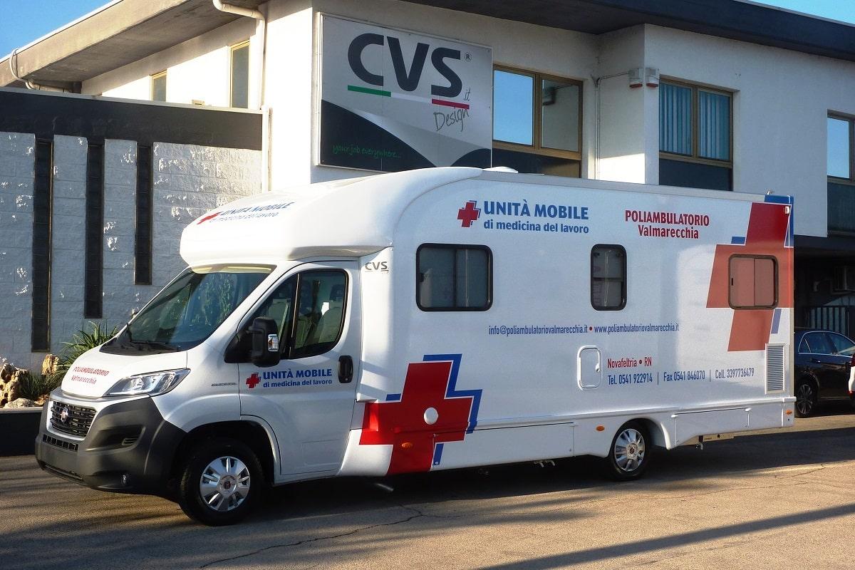 ambulatorio mobile medicina del lavoro-min