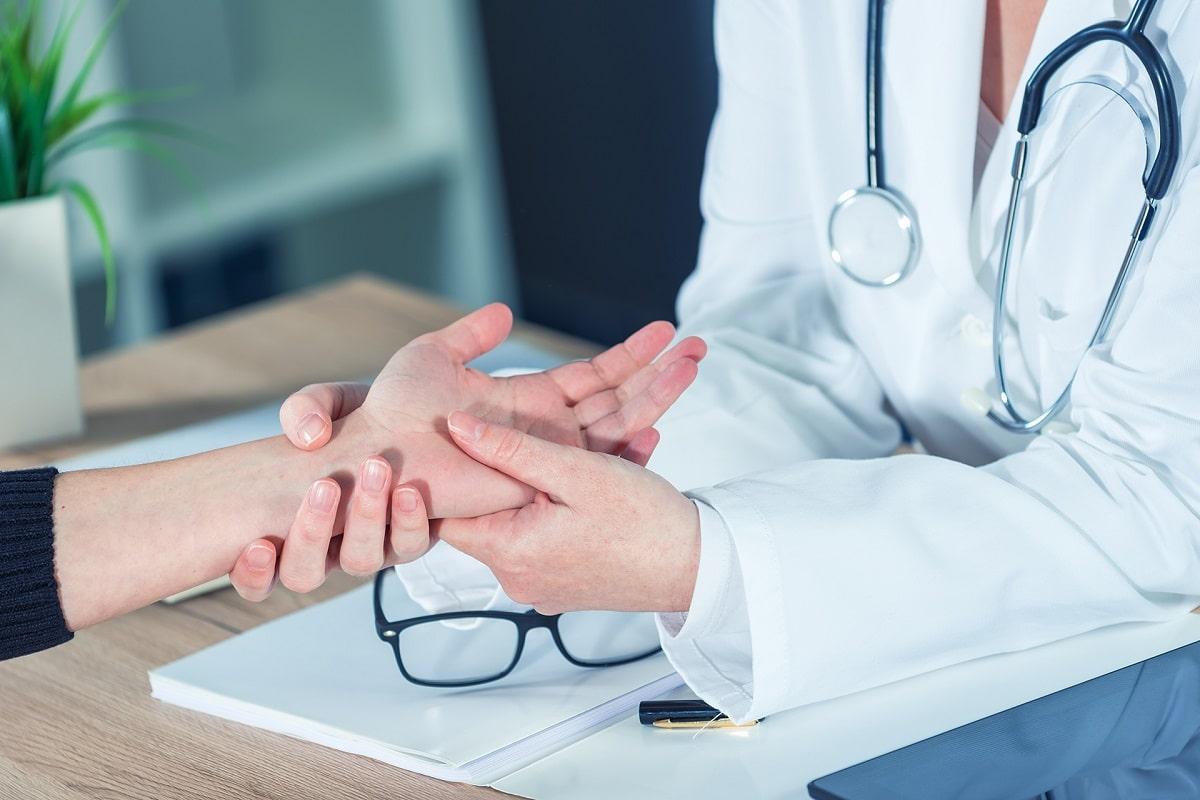 visita medica del lavoratore obblighi