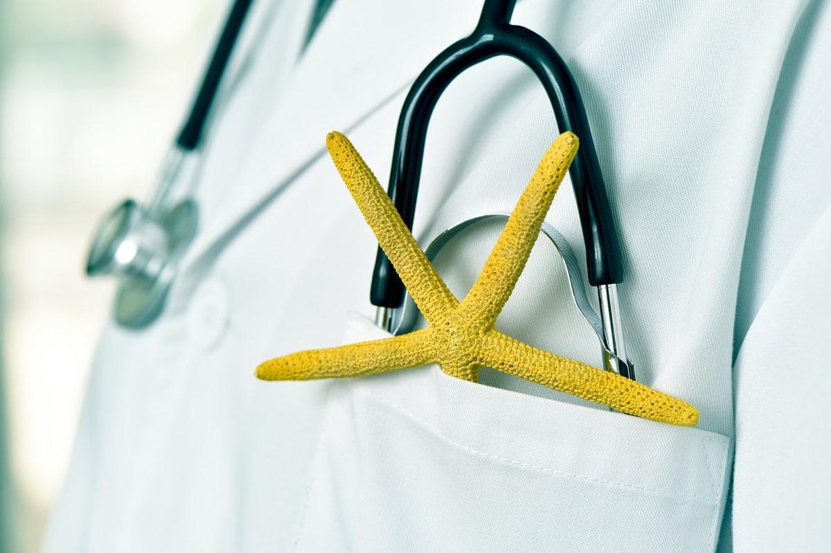 assistenza sanitaria nei comuni turistici